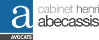Cabinet Henri Abecassis - Avocats